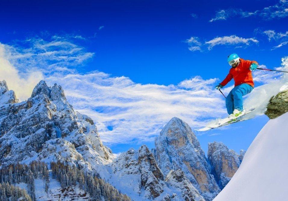 Single Holiday | relax on Dolomites